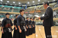 66th All Japan University KENDO Championship_147