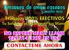 42878387251_a707cdc612_t