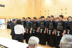 51st National Kendo Tournament for Students of Universities of Education_073