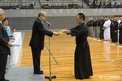 52nd All Japan IAIDO TAIKAI_037