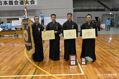 52nd All Japan IAIDO TAIKAI_044