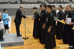 52nd All Japan IAIDO TAIKAI_030