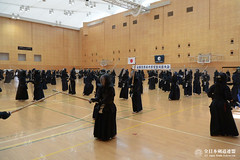 51st National Kendo Tournament for Students of Universities of Education_087