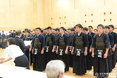 51st National Kendo Tournament for Students of Universities of Education_069