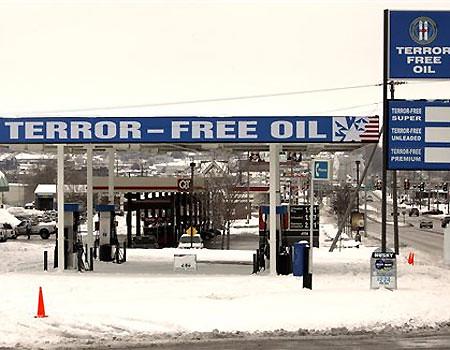 1_21_terror_free_oil