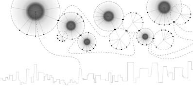 Wikitecture 2.0: Designing the Architecture of Architectural Design Collaboration.
