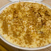 Impossible Rice Pudding