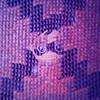 42094052685_faa3661132_t