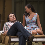 VIETGONE at Writers Theatre 12