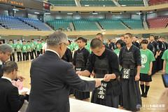 53rd All Japan DOJO Junior KENDO TAIKAI_095