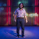 VIETGONE at Writers Theatre 14