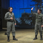 VIETGONE at Writers Theatre 5