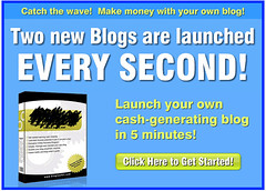 makemoneywithBlogs