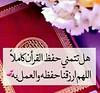 43064169415_514e6d2579_t