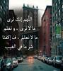 43064301915_88eea0dd87_t