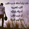 43251569834_4924bc6203_t