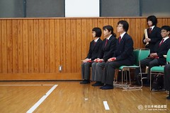 10th All Japan Interprefecture Ladies Kendo Championship_044