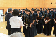 51st National Kendo Tournament for Students of Universities of Education_077