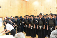 51st National Kendo Tournament for Students of Universities of Education_071