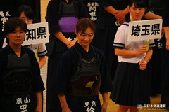 10th All Japan Interprefecture Ladies Kendo Championship_1216