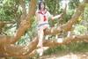28314266497_99ed94a93b_t
