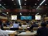 ナイロビでの温暖化対策会議(2006年12月)