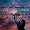30101447798_c6468ab6d0_t