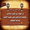 42161166220_d52563656d_t