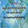 43251566764_082d6f44e7_t