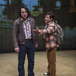 VIETGONE at Writers Theatre 23