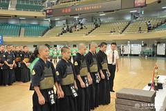 53rd All Japan DOJO Junior KENDO TAIKAI_091