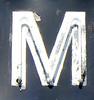 BootsMotel_M