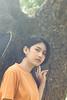 44673812281_74dd72ddba_t