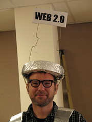 This is what Web 2.0 looks like!