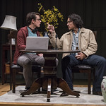 VIETGONE at Writers Theatre 28