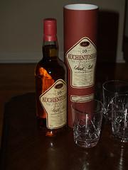 scotch_07_0020.jpg