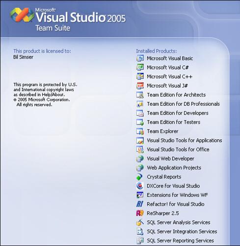 Customizing Visual Studio Code for Writing