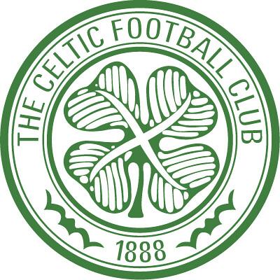 glasgow celtic football club