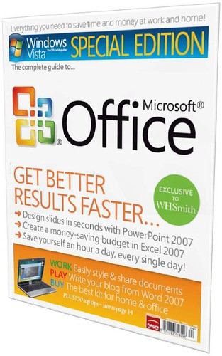 office mag
