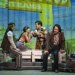 VIETGONE at Writers Theatre 21