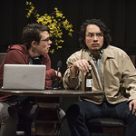 VIETGONE at Writers Theatre 29