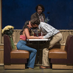 VIETGONE at Writers Theatre 26