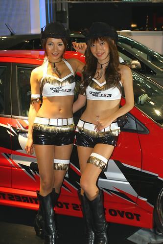 Wild Speed 3: Tokyo Drift
