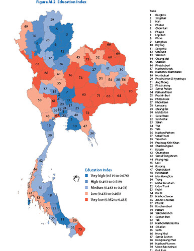 muslim dating thai servicesource ireland