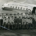 RAF Abingdon, 1963