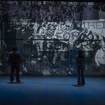 VIETGONE at Writers Theatre 22