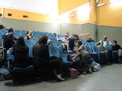 Convegno DIGIARTE2007 (by digiarte)