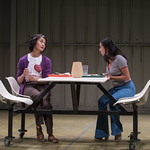 VIETGONE at Writers Theatre 10