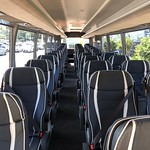 Bayes Platinum Coach 151