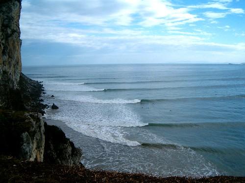100804643 0a4c921bcf Las Olas de hoy,  Viernes 17 de Febrero de 2006.  Marketing Digital Surfing Agencia
